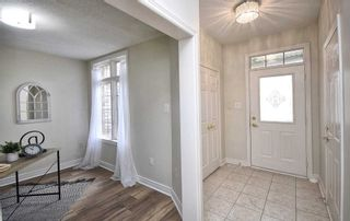 Photo 4: 37 Wave Hill Way in Markham: Greensborough Condo for sale : MLS®# N5394915