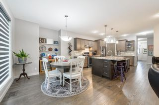 Photo 10: 7719 GETTY Wynd in Edmonton: Zone 58 House for sale : MLS®# E4248773
