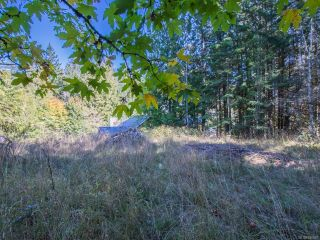 Photo 8: LOT 3 Extension Rd in NANAIMO: Na Extension Land for sale (Nanaimo)  : MLS®# 830669