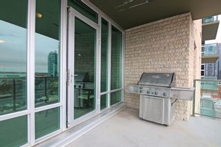 Photo 24: 606 210 15 Avenue SE in Calgary: Beltline Apartment for sale : MLS®# A1038084