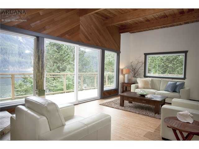 Photo 6: Photos: 2937 PANORAMA DRIVE in North Vancouver: Northlands House for sale : MLS®# R2443266