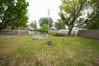 Photo 22: 438 2nd St NW in Portage la Prairie: House for sale : MLS®# 202120635