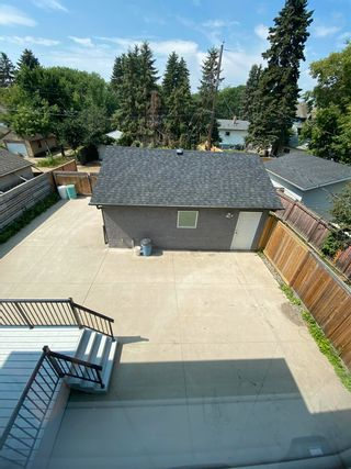 Photo 44: 7322 111 Street in Edmonton: Zone 15 House for sale : MLS®# E4257409