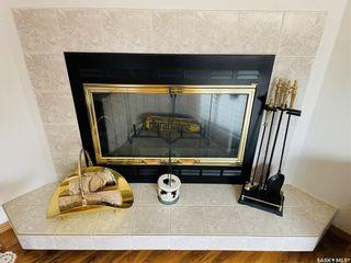 Photo 11: 171 Aspen Place in Sunset Estates: Residential for sale : MLS®# SK870849