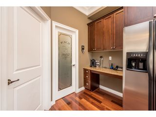 Photo 10: 19617 68 Avenue in Langley: Willoughby Heights House for sale : MLS®# R2203207