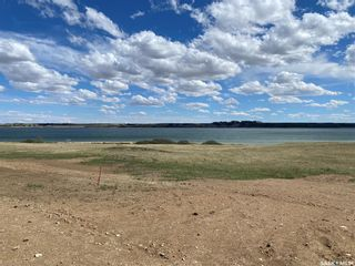 Photo 1: Lot 9 Greenbrier Road in Diefenbaker Lake: Lot/Land for sale : MLS®# SK822128