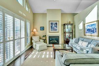 Photo 2: 15511 THRIFT Avenue: White Rock 1/2 Duplex for sale (South Surrey White Rock)  : MLS®# R2526609