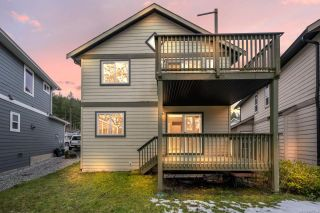 Photo 2: 3392 Turnstone Dr in : La Happy Valley House for sale (Langford)  : MLS®# 866704