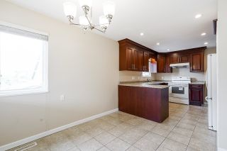 Photo 14: 1363 E 61ST Avenue in Vancouver: South Vancouver House for sale (Vancouver East)  : MLS®# R2594410