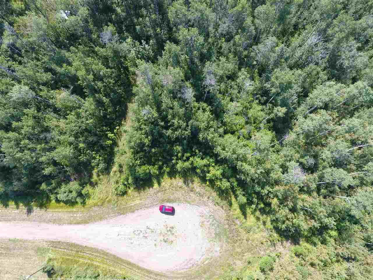 Photo 8: Photos: 22 Morgan Way: Rural Lac Ste. Anne County Rural Land/Vacant Lot for sale : MLS®# E4209833