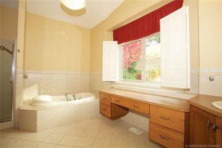 Photo 9: 584 Denali Drive, in Kelowna: House for sale : MLS®# 10144883
