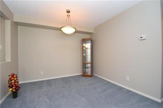 Photo 7: 204 765 Kimberly Avenue in Winnipeg: East Kildonan Condominium for sale (3E)  : MLS®# 1918269