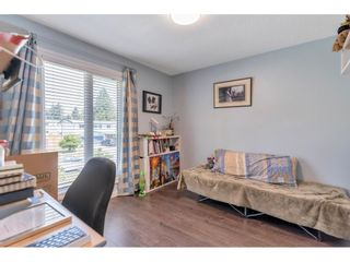 Photo 15: 35054 WEAVER Crescent in Mission: Hatzic House for sale : MLS®# R2599963