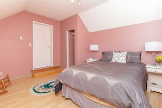 Photo 26: 2274 Alicia Pl in : Co Colwood Lake House for sale (Colwood)  : MLS®# 885760