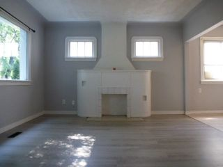 Photo 6: 11638 90 Street in Edmonton: Zone 05 House for sale : MLS®# E4246909