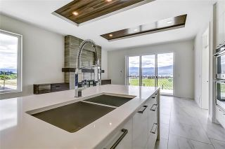 Photo 6: 3655 Apple Way Boulevard in West Kelowna: LH - Lakeview Heights House for sale : MLS®# 10212349