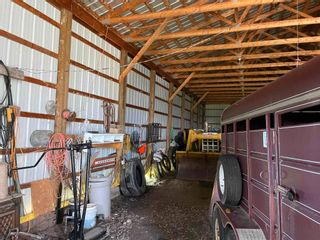 Photo 35: 64304 RGE RD 20: Rural Westlock County House for sale : MLS®# E4251071