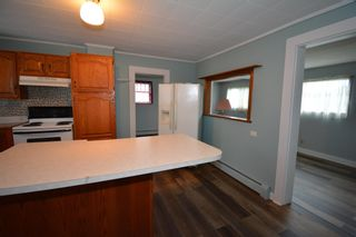 Photo 19: 137 CULLODEN Road in Mount Pleasant: 401-Digby County Residential for sale (Annapolis Valley)  : MLS®# 202116193