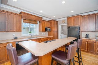 Photo 12: 11 46450 VALLEYVIEW Road in Chilliwack: Promontory House for sale (Sardis)  : MLS®# R2591183