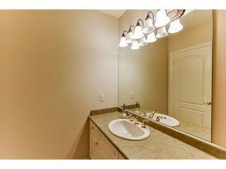 Photo 15: 202 1320 55 STREET in Delta: Cliff Drive Condo for sale (Tsawwassen)  : MLS®# R2018327