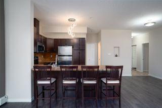 Photo 6: 210 9927 79 Avenue in Edmonton: Zone 17 Condo for sale : MLS®# E4228078