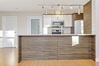 Photo 19: 204 4030 Borden St in Saanich: SE Lake Hill Condo for sale (Saanich East)  : MLS®# 859944