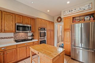 Photo 12: PACIFIC BEACH House for sale : 4 bedrooms : 2430 Geranium St in San Diego