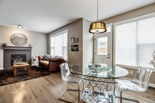 Photo 12: 90 Sherwood Road NW in Calgary: Sherwood Detached for sale : MLS®# A1109500
