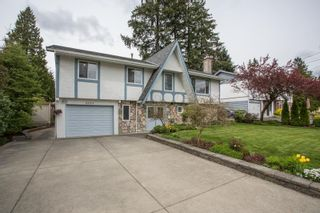 Photo 5: 2377 LATIMER Avenue in Coquitlam: Central Coquitlam House for sale : MLS®# R2573404