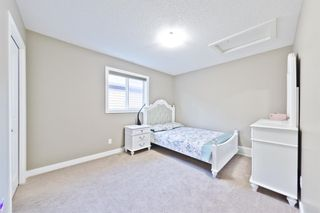 Photo 22: 24 Red Embers Row NE in Calgary: Redstone Detached for sale : MLS®# A1148008