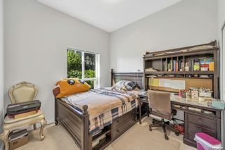 """Photo 16: 61 10388 NO. 2 Road in Richmond: Woodwards Townhouse for sale in """"KINGSLEY ESTATE"""" : MLS®# R2618427"""