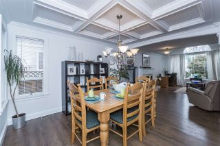 Photo 7: 10571 164 Street in Surrey: Fraser Heights House for sale (North Surrey)  : MLS®# R2179684
