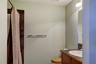 Photo 28: 2136 LUXSTONE Boulevard SW: Airdrie Detached for sale : MLS®# C4282624