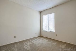 Photo 32: Townhouse for sale : 3 bedrooms : 9447 Lake Murray Blvd #D in San Diego