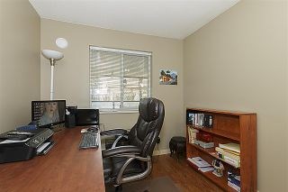 "Photo 15: 105 2958 TRETHEWEY Street in Abbotsford: Abbotsford West Condo for sale in ""CASCADE GREEN"" : MLS®# R2149273"