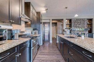Photo 4: 529 Boulder Creek Green SE: Langdon Detached for sale : MLS®# A1130445