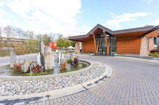 "Photo 14: 102 6430 194 Street in Surrey: Clayton Condo for sale in ""Waterstone"" (Cloverdale)  : MLS®# R2600624"