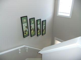 Photo 29: 5138 Corvette Street in Edmonton: Zone 27 House for sale : MLS®# E4241742
