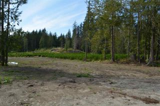 """Photo 8: LOT 14 VETERANS Road in Gibsons: Gibsons & Area Land for sale in """"McKinnon Gardens"""" (Sunshine Coast)  : MLS®# R2488736"""