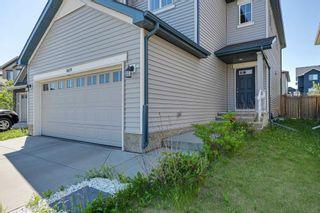 Photo 3: 5619 18 Avenue in Edmonton: Zone 53 House for sale : MLS®# E4252576