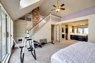 Photo 23: 7850 JASPER Avenue in Edmonton: Zone 09 House for sale : MLS®# E4248601