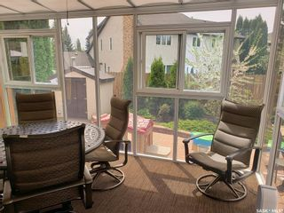 Photo 25: 202 Stillwater Drive in Saskatoon: Lakeview SA Residential for sale : MLS®# SK856975