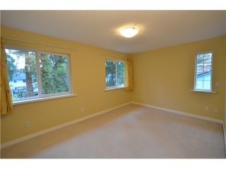 """Photo 12: 2201 HAVERSLEY Avenue in Coquitlam: Central Coquitlam House for sale in """"MUNDY PARK"""" : MLS®# R2141892"""