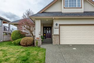 Photo 3: 2320 Galerno Rd in : CR Willow Point House for sale (Campbell River)  : MLS®# 872282