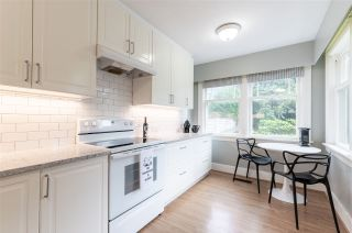 Photo 17: 5718 ALMA Street in Vancouver: Southlands House for sale (Vancouver West)  : MLS®# R2548089