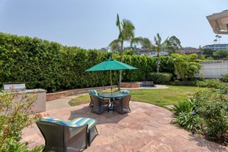 Photo 23: LA JOLLA House for sale : 4 bedrooms : 6511 Avenida Wilfredo