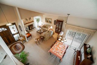 Photo 12: 10643 FRASERGLEN DRIVE in Surrey: Fraser Heights House for sale (North Surrey)  : MLS®# R2358909