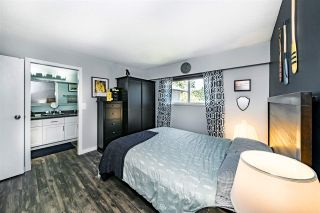 Photo 19: 11346 133A Street in Surrey: Bolivar Heights House for sale (North Surrey)  : MLS®# R2473539