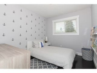 Photo 12: 7612 140A Street in Surrey: Home for sale : MLS®# F1444700