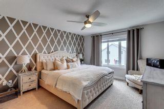Photo 20: 15824 11 Avenue in Edmonton: Zone 56 House for sale : MLS®# E4248937